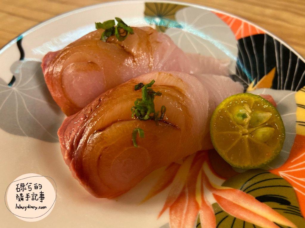 IMG 9870 2 - 五漁村丼飯屋, 台北高cp海鮮丼, 西湖 丼飯, 高cp海鮮丼