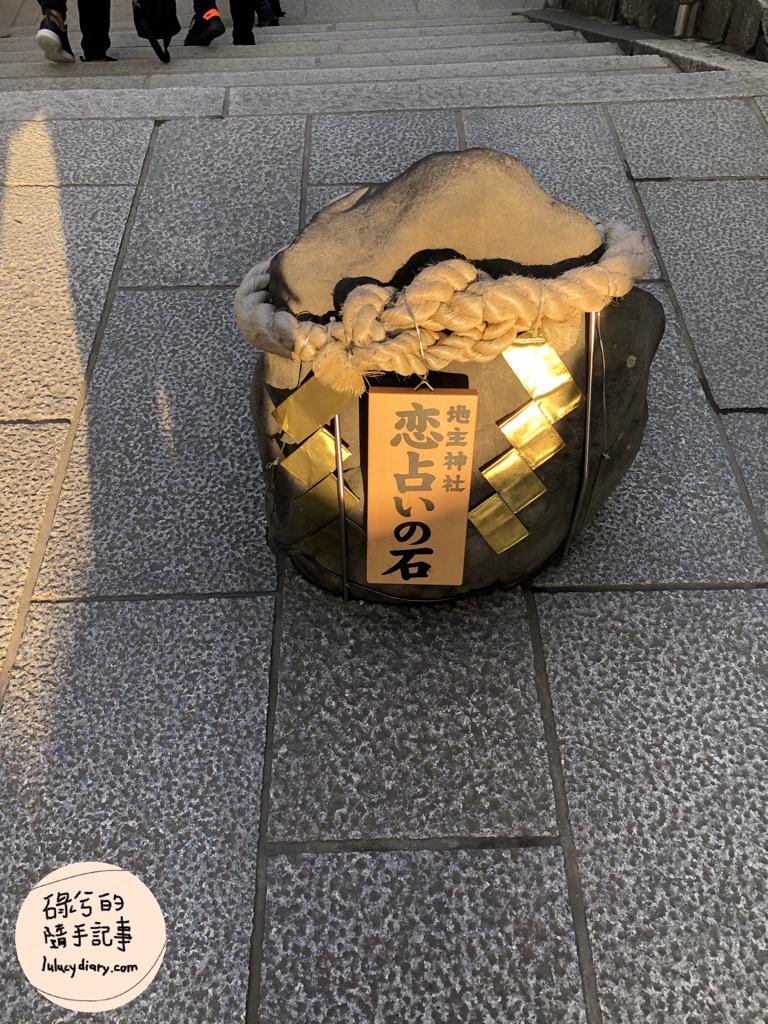 kiyomizudera 0009 - 京都景點, 京都自由行, 清水寺, 音羽山