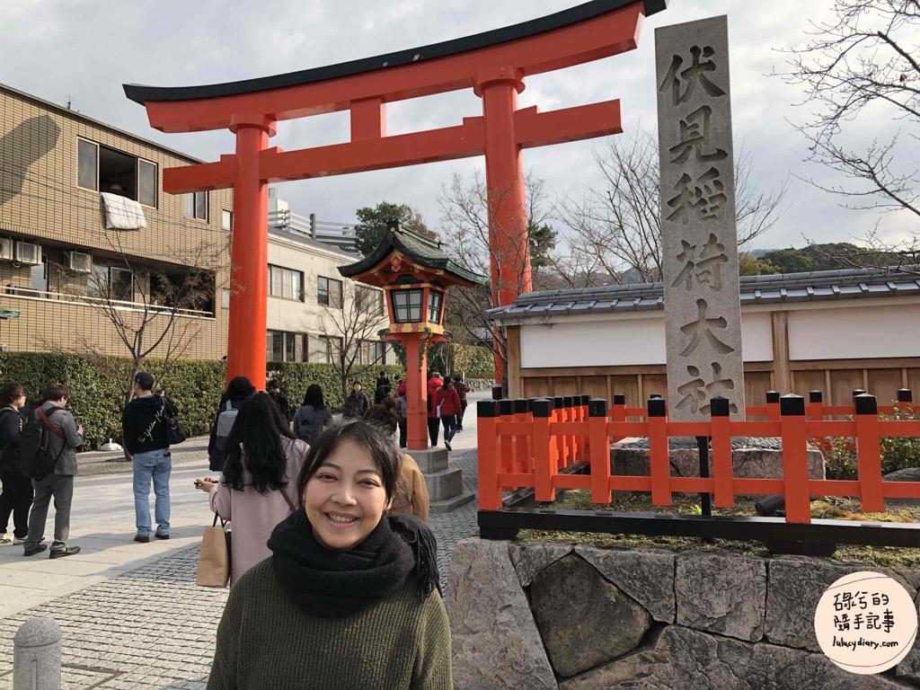 1624284962 52f771e5556a70b2f6c6138977042226 - 京都景點, 京都自由行, 伏見稻荷大社, 伏見稻荷神社, 千本鳥居