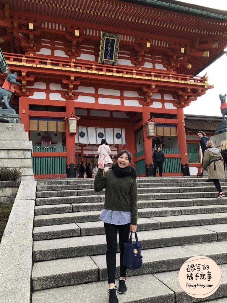 1624285016 b2c6ecba8b74c83af29197b6be5e1642 - 京都景點, 京都自由行, 伏見稻荷大社, 伏見稻荷神社, 千本鳥居